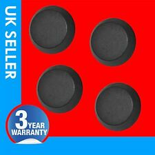 For BMW E36 318 323 325 M3 Under Car Support Pad Lifting Car Jack Pad Rubber X4