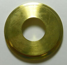 Honda / Mercury / Mariner / Mercruiser 40-250 Hp Thrust Washer 447-652, 12-83546