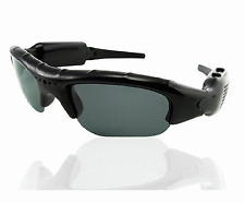 New Fashion Digital Men Women Hidden Spy Camera Sun Glasses Video Recorder #328