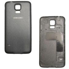 Recambios negro Samsung Para Samsung Galaxy S 5 para teléfonos móviles