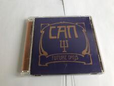 CAN - Future Days (remastered Sacd/ Hybrid) - CD SUPER AUDIO EX/VG 0724356329522