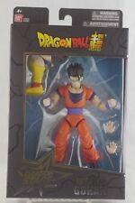 Dragon Ball Super Dragon Stars MYSTIC GOHAN Series 6 Super Saiyan Kale