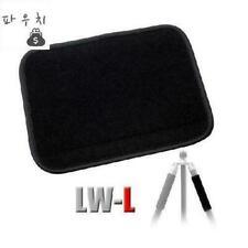 2pcs Horusbennu Tripod Premium Warmer Grip LW-L Black Color Supports Tool_NU