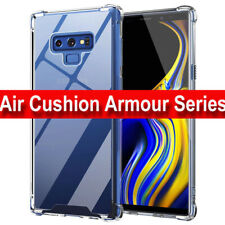 Case for Samsung Galaxy Note 9 Shockproof  Silicone Ultra Slim Gel AIR Cover