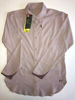 Under Armour New Tide Chaser 2.0 Fishing Shirt Women's Size Small 1351128
