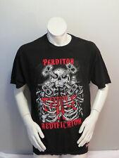 WWE Shirt - Triple H Creator Destroyer Shirt - Men's Extra Large
