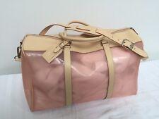 Luggage Jana Feifer Carry-on Bag Vintage New Never Used