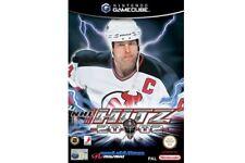 ## NHL Hitz 2002 (Deutsch) Nintendo GameCube / GC Spiel ##