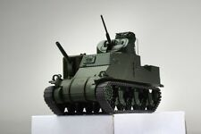 1:43 M3 Lee WWII 1941 Legends Armored Vehicles Tanks  + magazine #14