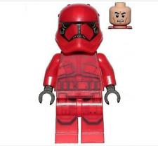 LEGO Star Wars - Sith Trooper - mini figure 75266 New