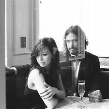 THE CIVIL WARS ( NEW SEALED CD ) BARTON HOLLOW