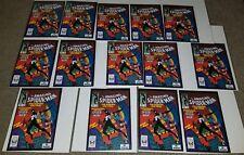 Marvel Comic Amazing Spider-man 252 NM+ 1st App Black Suit RARE Promo HTF Venom