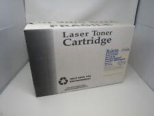 NuKote Toner Cartridge Compatible HP C4129X Black For HP LaserJet 5000 LT106R