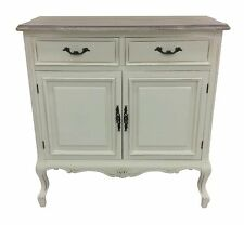 Hallway Sideboards and Buffets