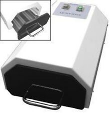 Dental Lab Light Curing Unit Light Cure Oven Besqual E300