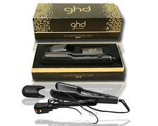 GHD Classic Gold Professional Ceramic Styler Hair Straightener Flat Iron 2 Inch