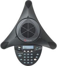 Polycom Sound Station 2 - Conference Phone - Pieuvre Conférence