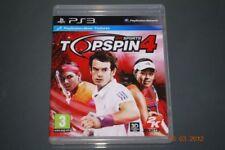 Jeux vidéo pour Sport et Sony PlayStation 3 TAKE TWO