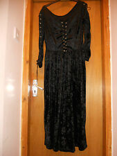 Unbranded Party Long Petite Dresses for Women