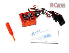 Kreisel KM 66101 RC Cars für Hpi Baja  Losi 5ive DBXL Smartech Pitbull (TS002)