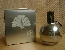 *** Masaki Matsushima *** MATZU MI *** Eau de Parfum *** 80 ml ***