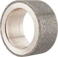 Drill Doctor 180 Grit Tool and Cutter Grinding Wheel Diamond