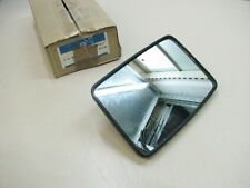 ORIGINAL OPEL Astra F Ascona Monterey Kadett Spiegelglas AHK 90397317 NEU