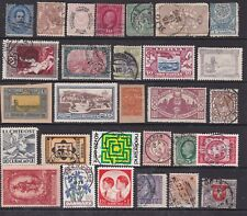 EUROPE  ^^^^^^x30 better CLASSICS +others  high cat@ cam2204euro