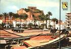 72420976 Denia Puerto y Castillo Denia