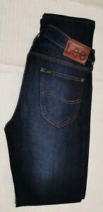 Lee DAREN jeans Hose Herren W30 L32