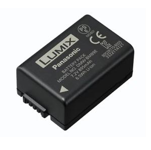 DMW-BMB9E Battery for Panasonic Lumix FZ72 FZ48 FZ47 FZ45 FZ40 FZ100 FZ150