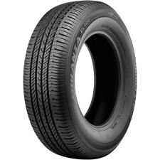 1 New Bridgestone Turanza El400-02  - 205/55r16 Tires 2055516 205 55 16