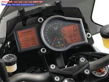 Cluster Scratch Protección Film para ktm1050 1190 1290adv Gt Super Duke R