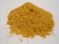 1 Oz. Goldenseal Root Powder Potent Northern Roots (Hydrastis Canadensis)