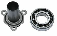 Citroen Saxo & Xsara MA 5 Speed gearbox Input Bearing & Seal Repair Kit