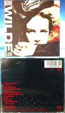Kim Wilde - Close (CD, 1988, MCA Records, Germany)