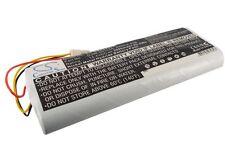 BATTERIA nuova per Samsung DJ96-0083C SR9630 VC-RA50VB DJ96-00113A NI-MH UK STOCK