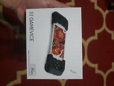 Gamevice Controller – GV157 Gamepad for iPhone 7, 7 Plus, 6S, 6S Plus, 6, 6 Plus