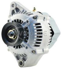 Alternator Vision OE 13326 Reman fits 90-91 Acura Integra 1.8L-L4