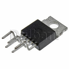 BTS432E2 Original Pulled Infineon HS PWR Switch PROFET 44A 42V 5 Pin TO-220