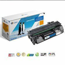 B&W Laser Toner NT-PH278CU