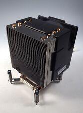 SUPERMICRO SNK-P0035AP4 PASSIVE HEATSINK/FAN LGA 1366 / LGA 775