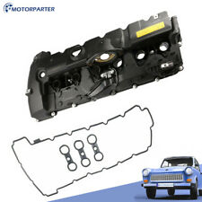 Valve Covers for BMW 328i for sale | eBay
