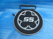 Medalist Club Chainring Bag Chainwheel   (18111511)