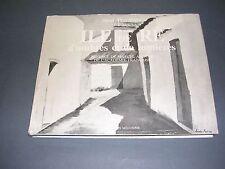 Ile de Ré Humbert Ile de Ré d'ombres et de lumières album 1974