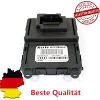 8R0907472B REPARATUR Audi Q5 Tagfahrlicht LED STG Koito RECHNUNG Gewährleistung