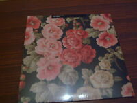 Mark Lanegan Band 2 LP Blues Funeral NEW-OVP 2012