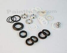 ProSource Aftermarket Packing Repair Kit 244194 or 244-194 Made in the USA!