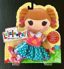 Lalaloopsy ™ - Outfit​ fashion dress and shoes clothing set