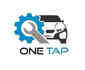 1x Original GM/Isuzu 8-94248161-0 Relay Lufteinblaspumpe Opel Frontera Sintra